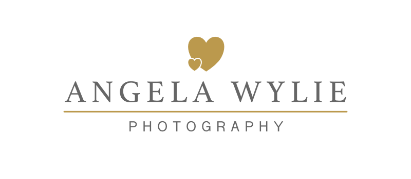 Angela Wylie Photography